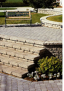 m&r lanscape design, landscape construction, westfield, new jersey, cranford nj, nj, landscape construction nj